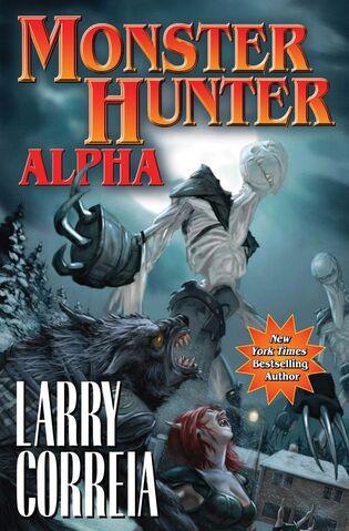 File:Alpha cover.jpg