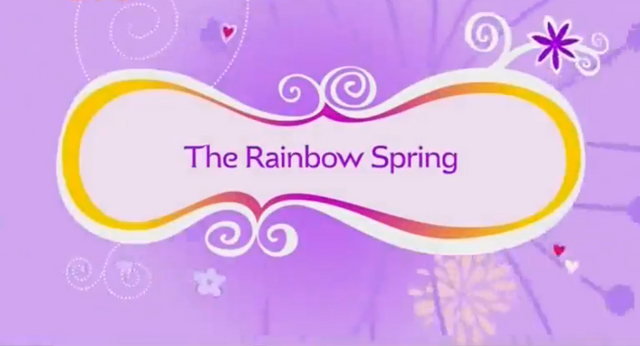 File:The Rainbow Spring.png