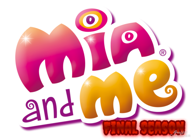 File:Mia and Me Final Season Logo.png