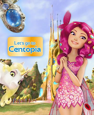 File:Centopia en.png