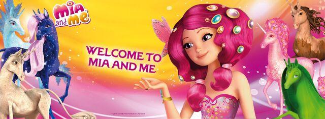 File:Mia and me welcome to mia and me.jpg