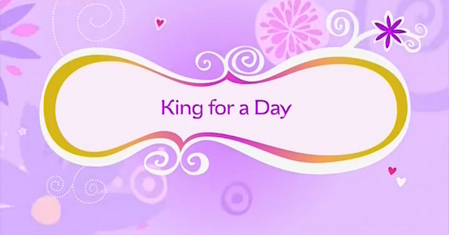 File:King for a Day.png