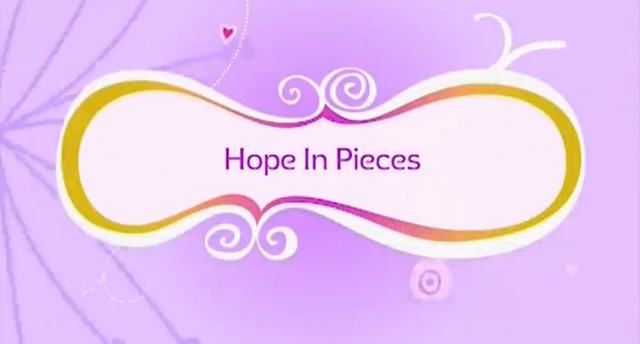 File:Hope in Pieces.png