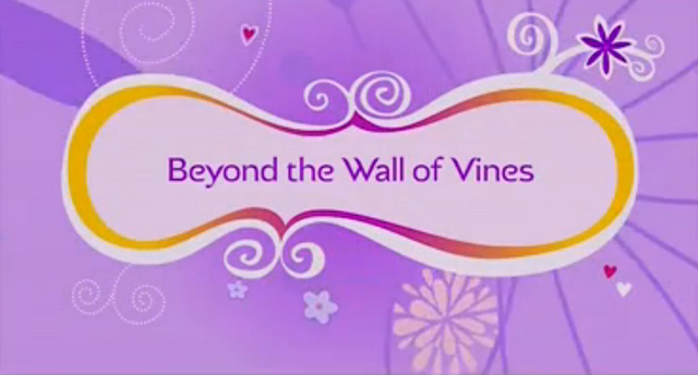 File:Beyond the Wall of Vines.png