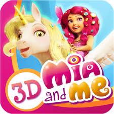 File:MIA AND ME.jpg