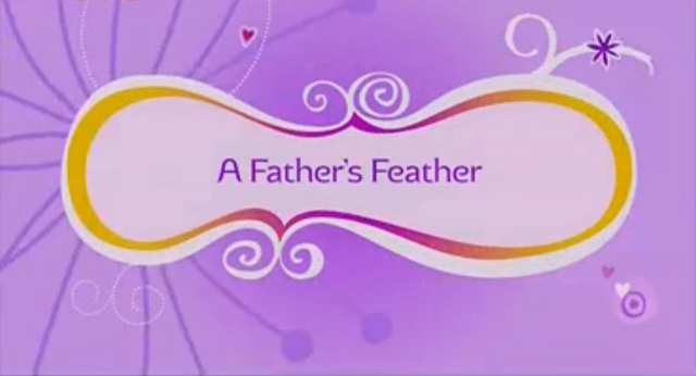 File:A Fathers Feathers.png