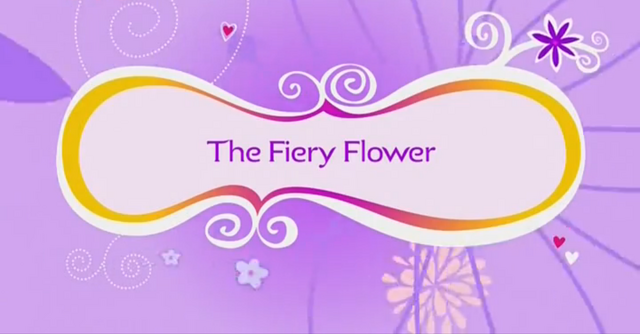 File:The Fiery Flower.png