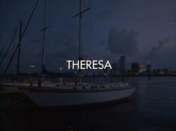 Theresatitle