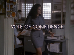 Voteofconfidencetitle