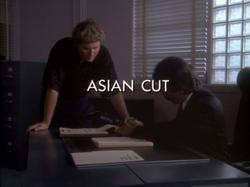 Asiancuttitle