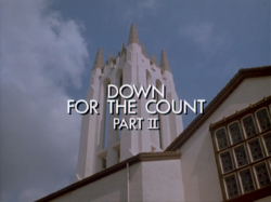 Downforthecountpart2title