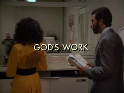 Godsworktitle