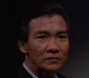 Nguyen Van Trahn
