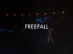 Freefalltitle