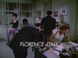 Florenceitalytitle
