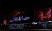 Miamijaialai