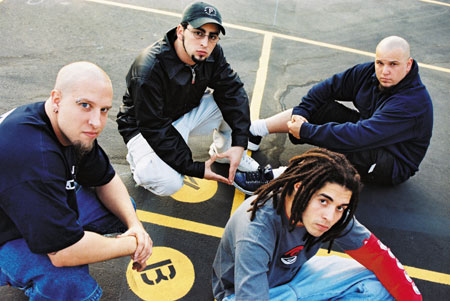 File:Nonpoint.jpg