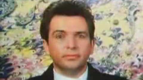 Peter Gabriel - Sledgehammer (1986)