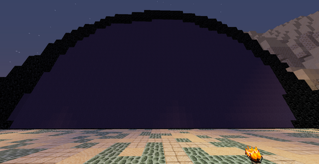 File:ThePortal1.png