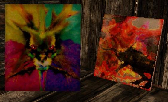 File:Outpost Vega more paintings.jpg