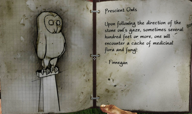 File:Owl statue notes.png