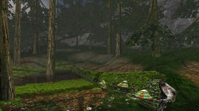 File:Outpost Draco Lab Green Fungus.jpg