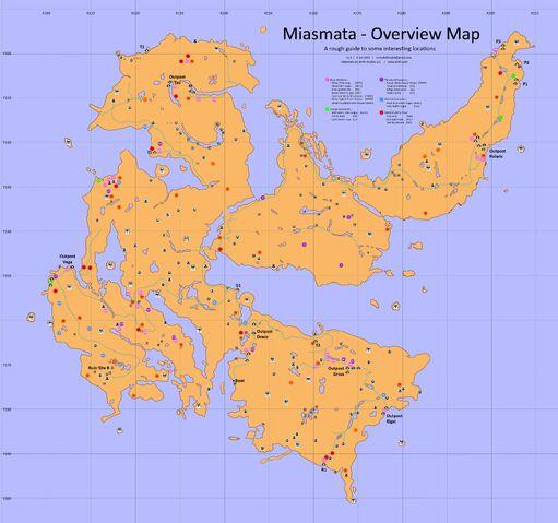 File:Miasmata Map (1.3 - 5Jan2013).jpg