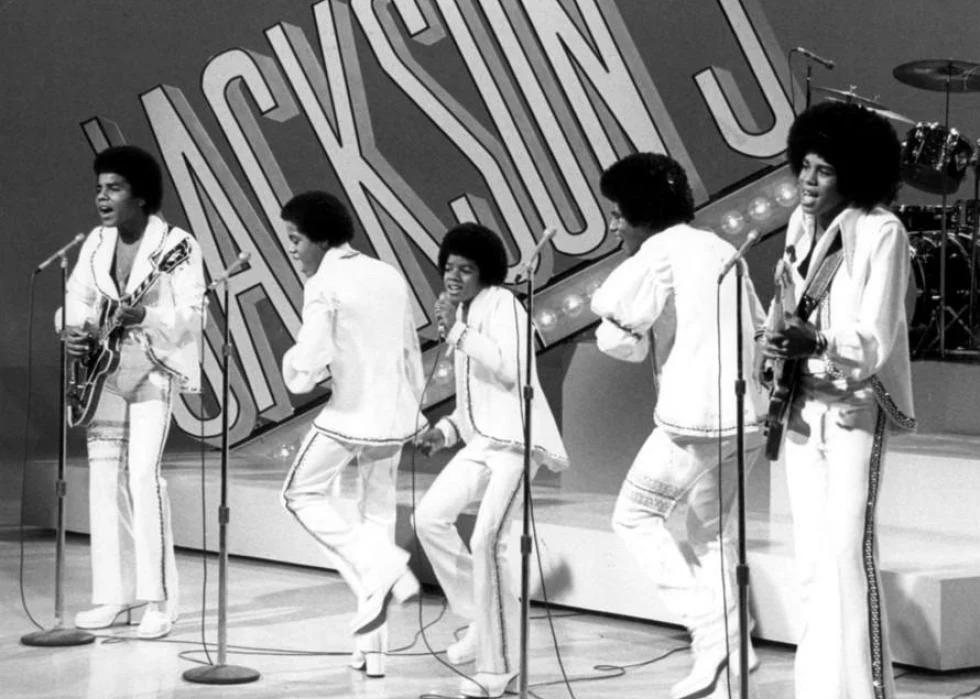 File:The Jackson 5.JPG
