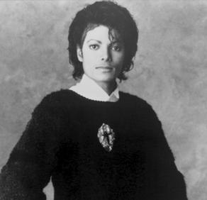File:Michael Jackson Classic Photo.png