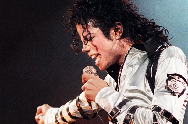 File:Michael Jackson Human Nature Live.png