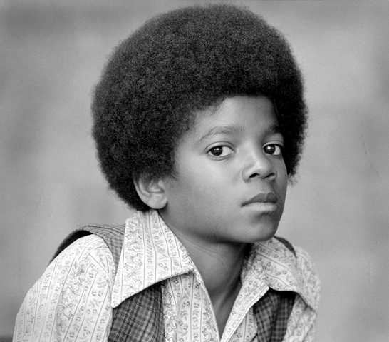 File:Young Michael Jackson.png