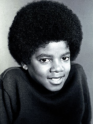 File:Michael as a Young Boy.png