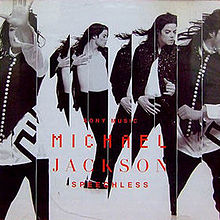 File:220px-Speechless MJ Cover.jpg