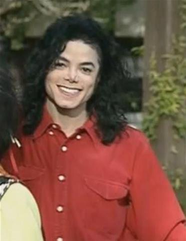 File:MJ Nice.png