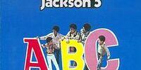 ABC (album)