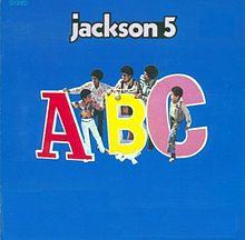 File:ABC (album).jpg