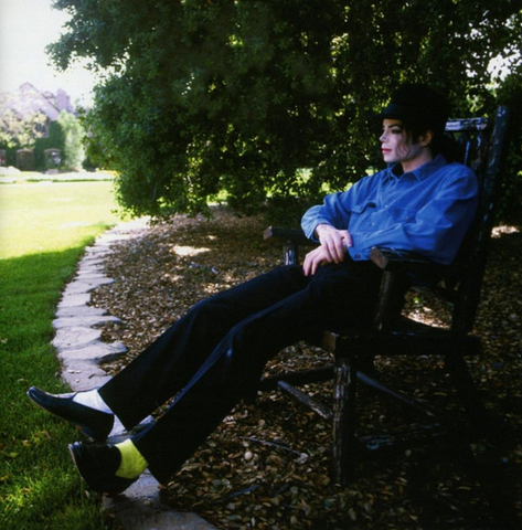 File:Michael Jackson in Neverland.png