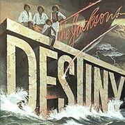 220px-Jacksons-destiny