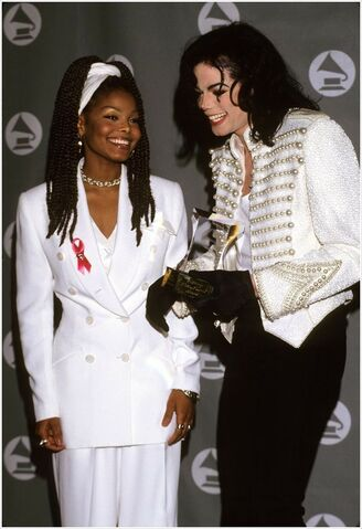 File:MJ-Janet-Grammy-3.jpg