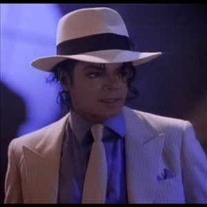 File:MJ Smooth Criminal.jpg