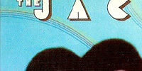The Jacksons (album)