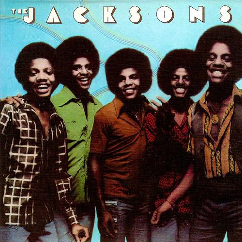 File:The Jacksons (album).jpg