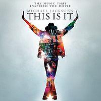 File:Michael Jackson's This Is It (album).jpg