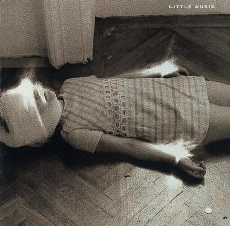 File:Little-susie.jpg
