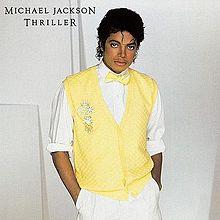 File:Thriller (song).jpg