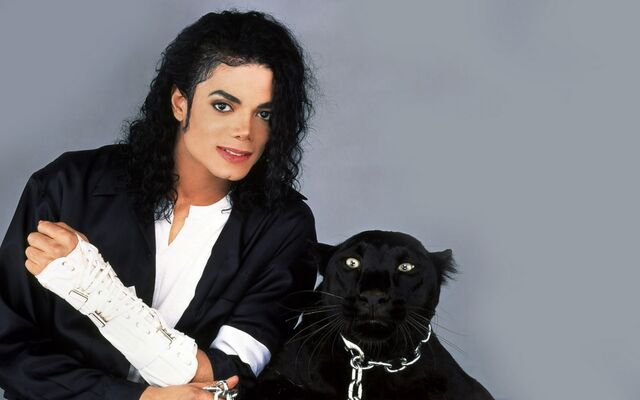 File:Mj photo.jpg