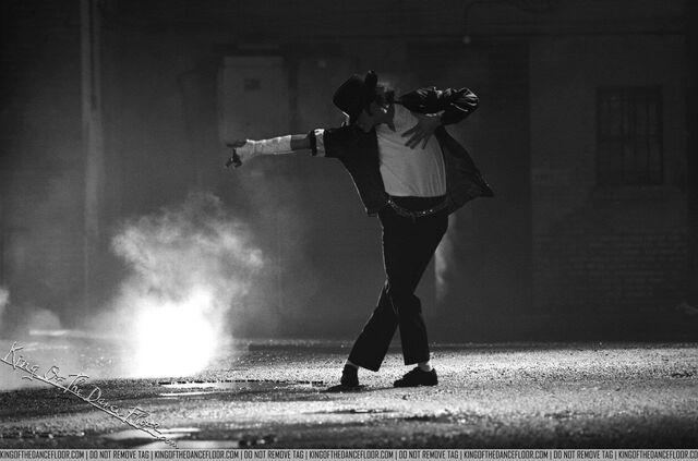 File:Michael jackson panther dance.jpg