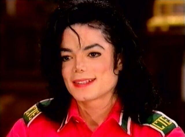 File:Michael Jackson Oprah Winfrey Interview.jpg