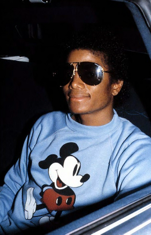 File:Michael Jackson Mickey Mouse.png
