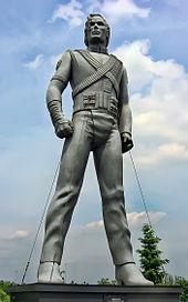 File:170px-Michael Jackson sculpture.jpg
